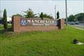 Image for Manchester, TN