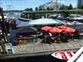 Image for Trollers Fish and Chips, Nanaimo, BC