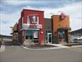 Image for Grand Canyon Blvd KFC/Taco Bell - Williams, AZ