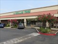 Image for Dollar Tree Store #1857 - Anderson, CA