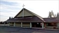 Image for Spokane First Church of the Nazarene - Spokane, WA