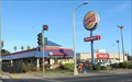 Image for Burger King - International - Oakland, CA