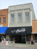 Image for 112 South Main Street - Clinton Square Historic District - Clinton, Mo.