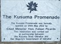 Image for Kusuma Promenade - Europa Point, Gibraltar