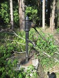 Image for Pumpa v lese - Ruda, Czech Republic