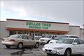 Image for Redwood Plaza Dollar Tree