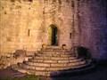 Image for Castelo de Sobroso