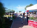Image for Market in the Park - Largo, FL
