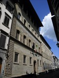 Image for Palazzo Niccolini - Florence, Italy
