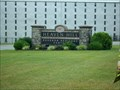 Image for Heaven Hill Bourbon Distillery Factory Tour
