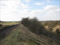 Image for Sharnbrook Tunnel - Sharnbrook Summit, Souldrop, Bedfordshire, UK