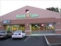 Image for Round Table Pizza - 4400 Stevens Creek Blvd - San Jose, CA