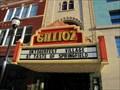 Image for Gillioz Theatre - Springfield, Missouri