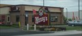 Image for Wendy's - Greenback Lane - Citrus Heights, CA
