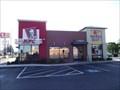 Image for KFC Loucks Road, York, Pennsylvania