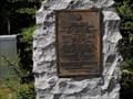 Image for N.J. Colonists & Lenni Lenape Indians - Haddonfield, NJ