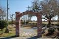 Image for St. Genevieve Station of the Cross - Thibodaux, LA