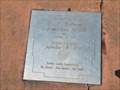 Image for Civil War Monument - Boulder, CO