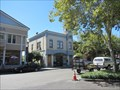 Image for Old City Hall -Vacaville, CA