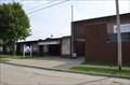 Image for Franklin Elementary School - Alliance, Ohio