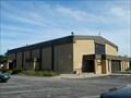 Image for St. Paul's Catholic Church - Olathe, Ks.