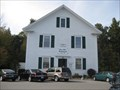 Image for Windham Women's Club - Windham, NH