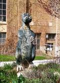 Image for Puff the Magic Dragon - Midvale, Utah