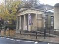 Image for National Roman Legionary Museum, 6 High Street, Caerleon, Newport. NP18 1DY.
