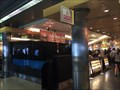 Image for Dunkin Donuts - Terminal 3 - Chicago, IL