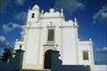 Image for Igreja Matriz de Porches - Lagoa, Portugal