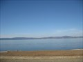 Image for Clear Lake - Lake County, CA