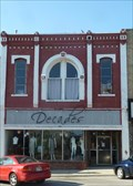 Image for 213 W. Commercial St - Commercial St. Historic District - Springfield, MO