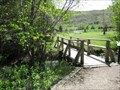 Image for Huber Grove hiking trail - Midway, Utah
