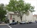 Image for Westminster Presbyterian Church - Sacramento, CA