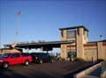 Image for Banner Island Ballpark - Stockton, CA