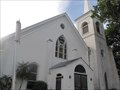 Image for #465 - Key West United Methodist Church
