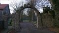 Image for Graythwaite Manor Hotel Arch, Grange-over-sands, Cumbria