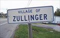 Image for Zullinger, Pennsylvania 17272