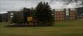 Image for SUNY Broome - Binghamton, NY