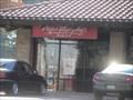 Image for Papa Murphy's Pizza - San Juan  - Sacramento, CA