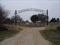 Image for Covington Cemetery - Covington, TX