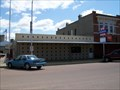 "Image for ""American Legion Post 72""  -  Beresford, South Dakota"