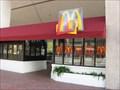 Image for McDonalds - Market St - San Francisco, CA