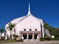 Image for Shiloh Baptist Church - Plant City, FL