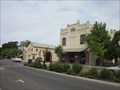 Image for Independent Order of Odd Fellows - Elk Grove, CA