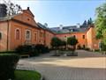 Image for Zampach - East Bohemia, Czech Republic