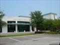 Image for North Charleston Performing Arts Center - South Carolina