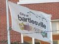 Image for Bartlesville, OK