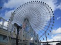 Image for Tempozan Ferris Wheel - Osaka Japan
