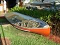 Image for Boat at Flanigans - Stuart,FL